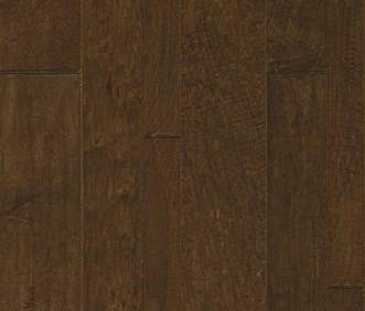 Harris Wood flooring Highlands Collection Maple Saddle HE2360