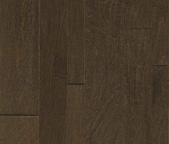 Harris Wood flooring Highlands Collection Maple Umber HE2362