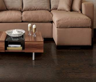 Harris Wood flooring Homestead Collection Red Oak Toasted Nutmeg HE2433 HE2403