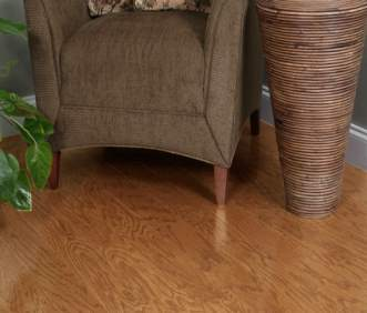 Harris Wood flooring Harris One Collection Red Oak Colonial HE1033 HE1001