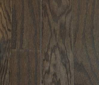 Harris Wood flooring Harris SpringLoc Today Collection Vintage Hickory Sterling grey HE2624