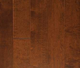 Harris Wood flooring Harris SpringLoc Today Collection Yellow Birch Wheat HE2610