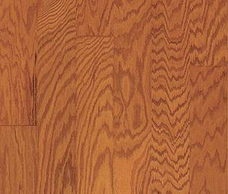 Traditions Engineered Collection Red Oak Chestnut HE2065OK30 HE2065OK50