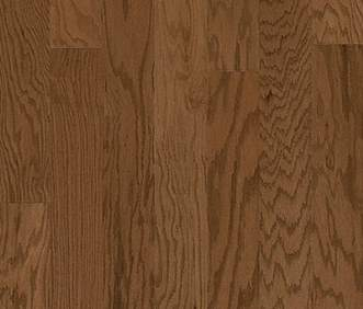 Traditions Engineered Collection Red Oak Mink HE2066OK30 HE2066OK50