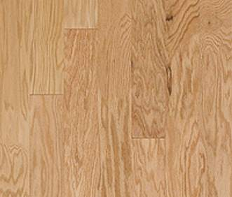 Traditions Engineered Collection Red Oak Natural HE2061OK30 HE2061OK50