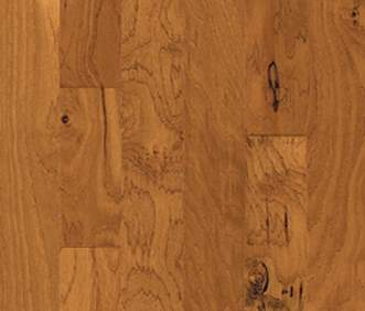 Traditions Engineered Collection Rustic Pecan Golden HE2085