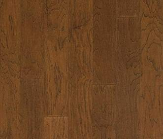 Traditions Engineered Collection Vintage Hickory Dark Sunset HE2083HK50