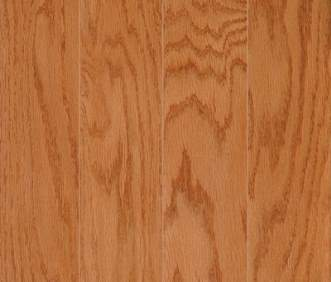 Traditions SpringLoc Collection Red Oak Colonial HE2504OK48