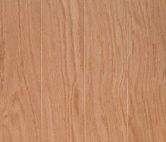 Traditions SpringLoc Collection Red Oak Natural HE2500OK48