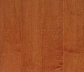Traditions SpringLoc Collection Vintage Maple Caramel HE2521MP48
