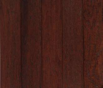 Trailhouse Hickory Collection Hickory Dark Canyon HE2304HK50