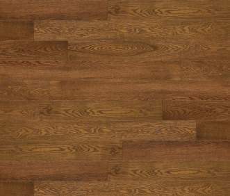 Lauzon Hardwood Flooring Authentik Red Oak Candor 7LZROAUCA314 7LZROAUCA414 7LZNSROCAPG5