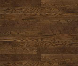Lauzon Hardwood Flooring Authentik Red Oak Ethika 7LZROAUET314 7LZROAUET414 7LZNSROEKPG5