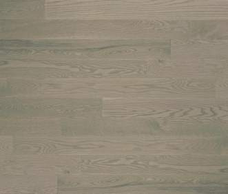Lauzon Hardwood Flooring Authentik Red Oak Nostalgia 7LZROAUNO314 7LZROAUNO414 7LZNSRONOPG5