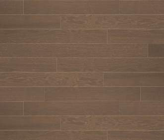 Lauzon Hardwood Flooring Authentik Red Oak Onesta 7LZROAUON314 7LZROAUON414