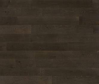 Lauzon Hardwood Flooring Authentik Red Oak Quieto