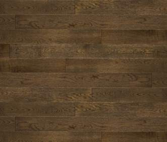 Lauzon Hardwood Flooring Authentik Red Oak Sincero 7LZROAUSI314 7LZROAUSI414