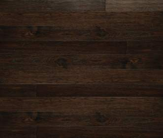 Lauzon Hardwood Flooring Homestead Caribou White Oak 7LZNSWOCADH5