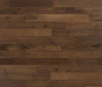 Lauzon Hardwood Flooring Homestead country side walnut 7LZNSWCSDH5