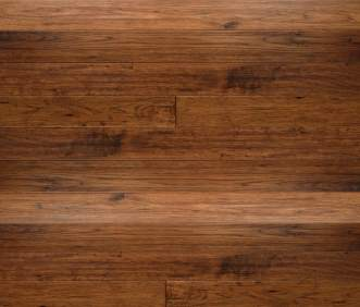 Lauzon Hardwood Flooring Homestead hickory Prairie Wheat 7LZNSHPWDH5