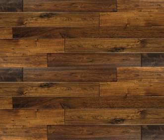 Lauzon Hardwood Flooring Homestead Tobacco Brown Walnut 7LZNSWCSDH5