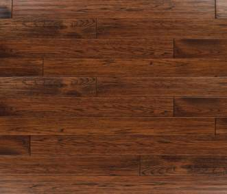 Lauzon Hardwood Flooring Homestead hickory western sunset 7LZNSHWSDH5