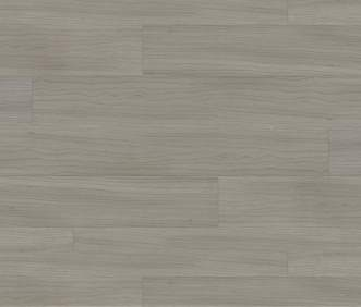 Lauzon Hardwood Flooring Line Art Travertine Hard Maple 7LZMFLATR314 7LZMFLATR414 7LZNSMLATR31 7LZNSMLATR5