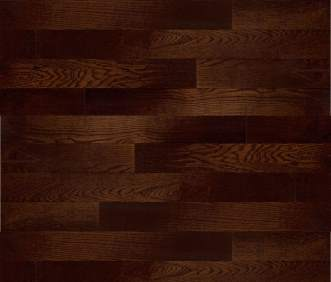 Lauzon Hardwood Flooring Memoire Antique Cherry Red Oak