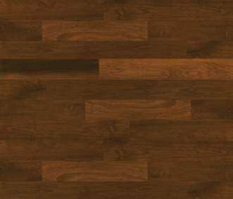 Lauzon Hardwood Flooring Reserva Borneo Hard Maple