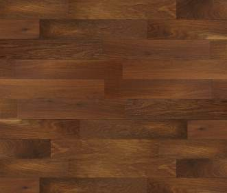 Lauzon Hardwood Flooring reserva Cerralvo White Oak