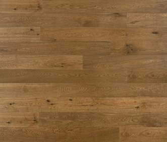 Lauzon Hardwood Flooring Urban loft Brooklyn White Oak 7LZNSWOBRUL7