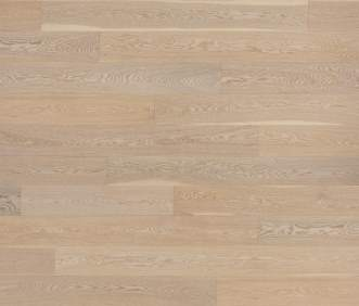 Lauzon Hardwood Flooring Urban loft Chelsea Cream White Oak 7LZNSWOCCUL7