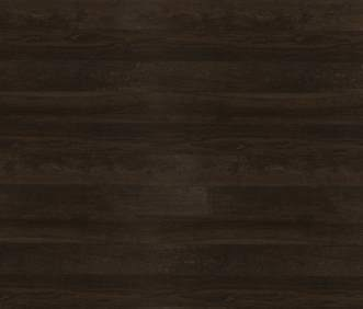Lauzon Hardwood Flooring Urban loft Cite White Oak 7LZNSWOCIUL7