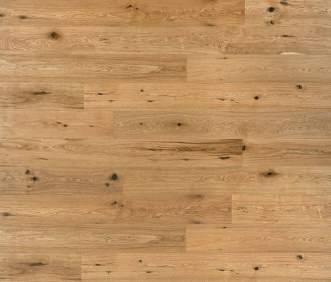 Lauzon Hardwood Flooring Urban loft Exposed Oak White Oak 7LZNSWOEOUL7