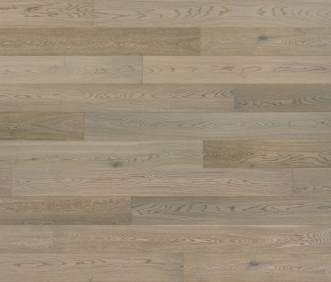 Lauzon Hardwood Flooring Urban loft Fifth Avenue White Oak