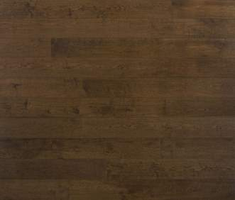 Lauzon Hardwood Flooring Urban loft old York White Oak 7LZNSWOOYUL7