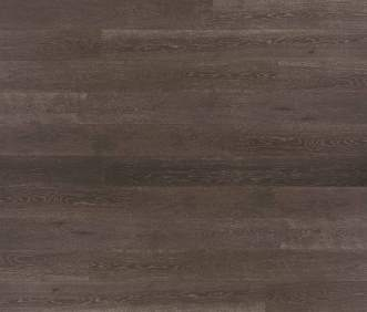 Lauzon Hardwood Flooring Urban loft Station 54 White Oak 7LZNSWO54UL7