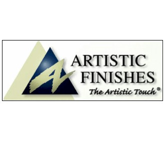 artistic finishes trims
