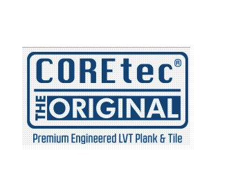 COREtec Floors Waterproof COREtec floors