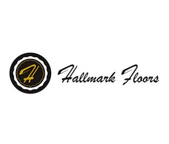 hallmark hardwood floors