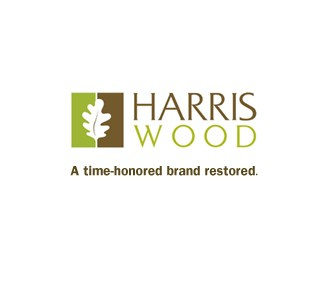 harris engineered flooring