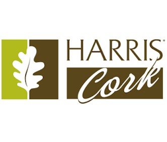harris cork flooring
