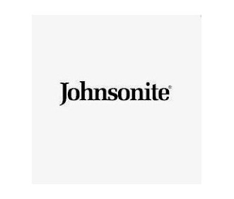 Johnsonite Commercial Flooring