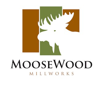 moosewood hardwood flooring