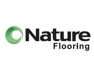 nature exotic floors