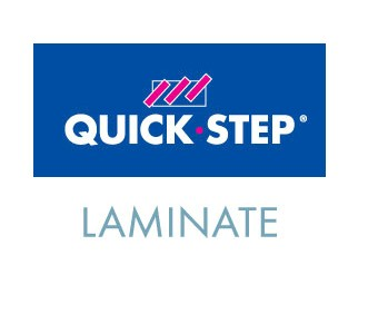 Quick Step Laminte floors