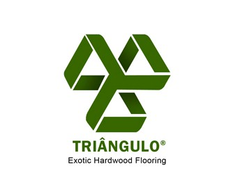 triangulo flooring