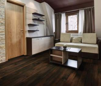 Hallmark Flooring Moderno Camden Maple