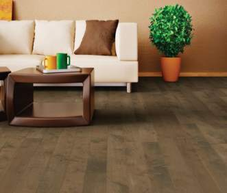 Hallmark Flooring Oyster Montauk Maple