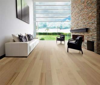 Hallmark Flooring White Plains Maple